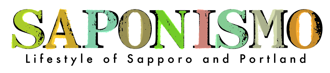 Lifestyle of Sapporo and Portland